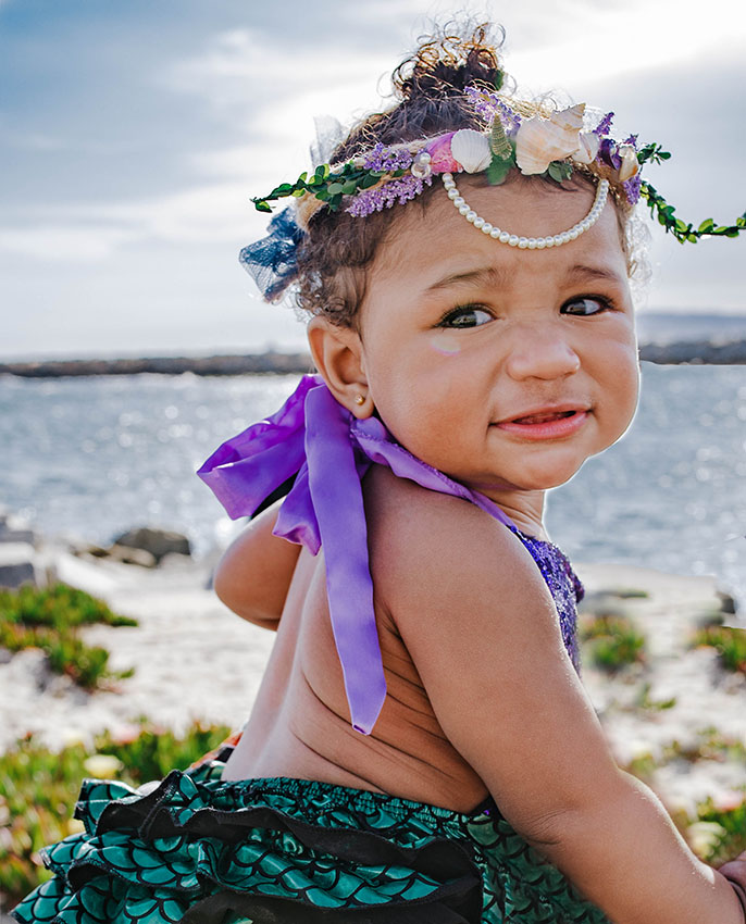 best family photography in orange county